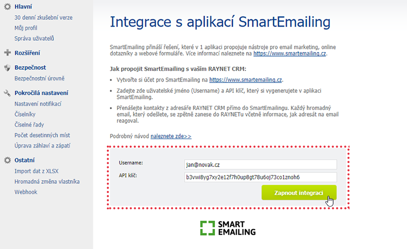 SmartEmailing03_800px.png